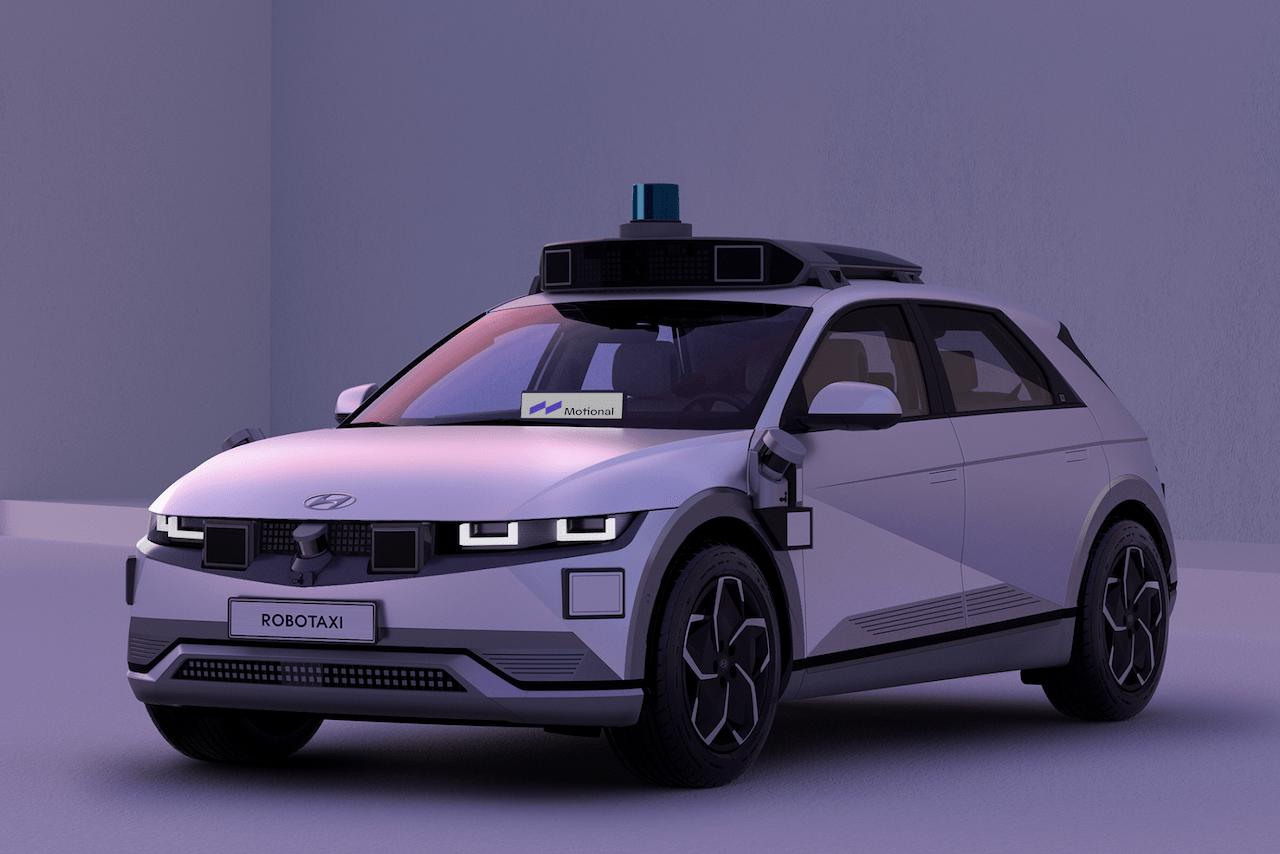 Hyundai-Ioniq-5-Robotaxi