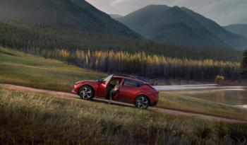 Kia-Elektroauto-EV6