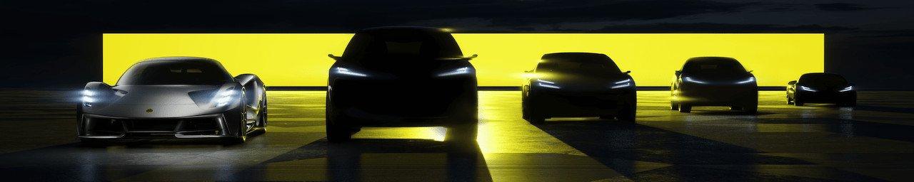 Lotus-EV-Elektroauto-Design.jpg