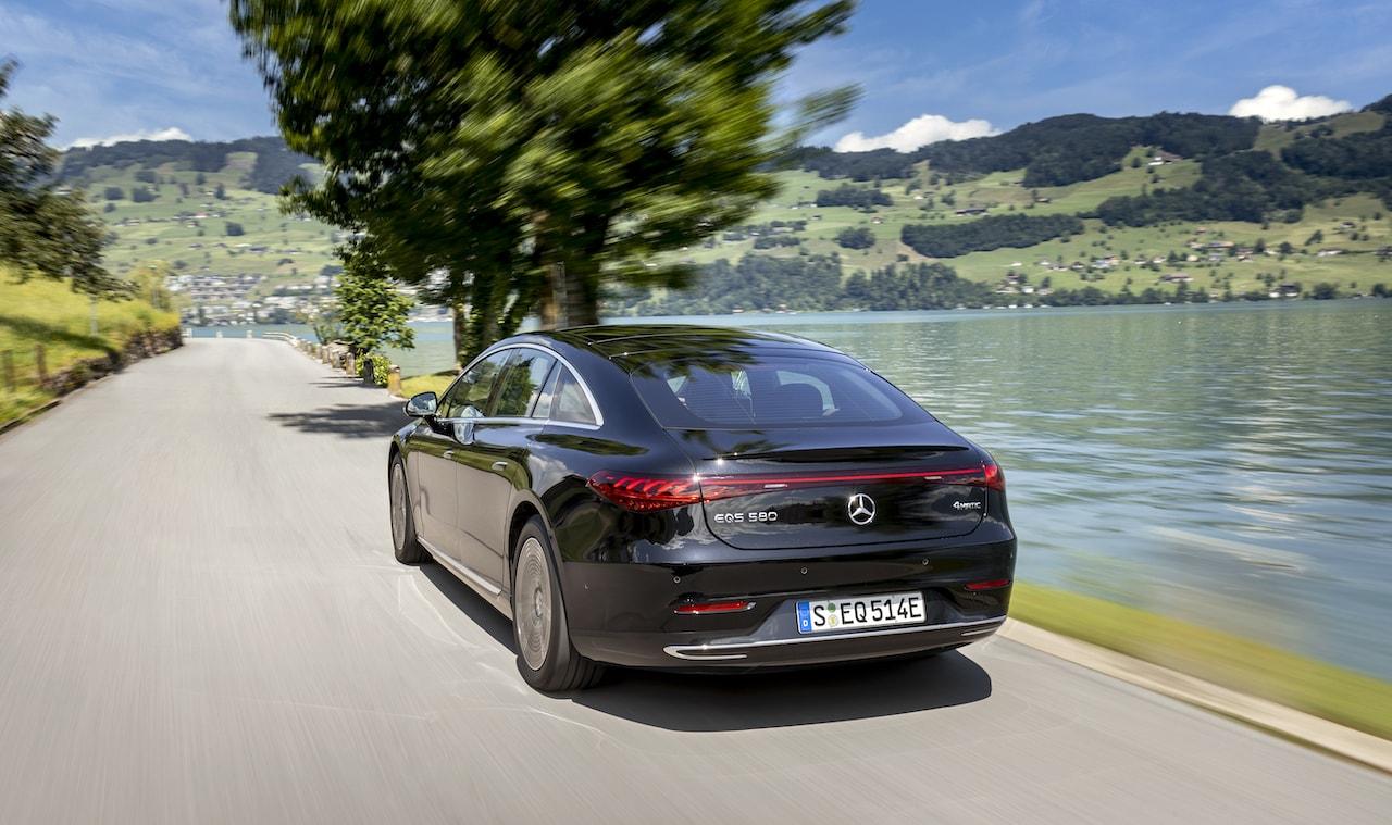 Mercedes-Benz-Elektroauto-EQS