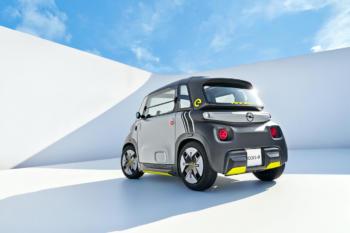 Opel-Rocks-e-Leichtkraftfahrzeug-Elektroauto