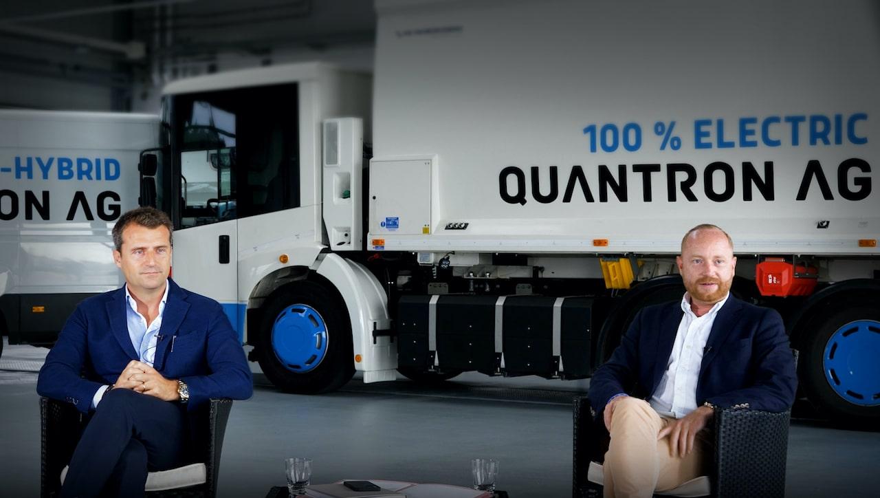 Quantron-Ev-Dynamics-E-Mobility-Nutzfahrzeuge