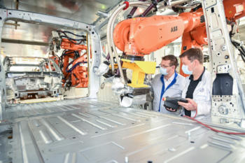 VW-Elektroauto-ID-BUZZ-Produktion-Hannover