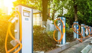 BMVI veröffentlicht Förderaufruf für Elektro-Nutzfahrzeuge plus Ladeinfrastruktur