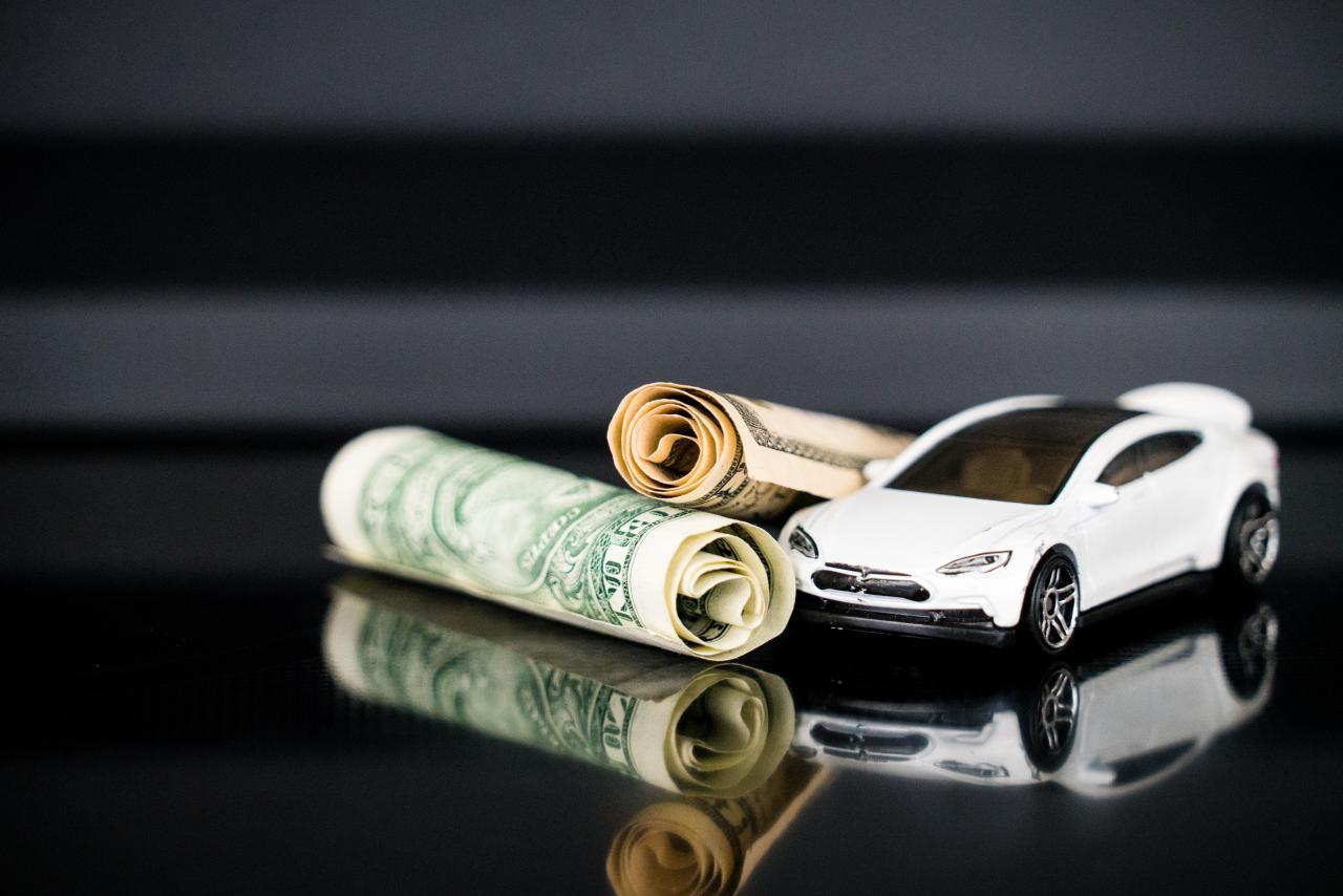 Schon jedes sechste E-Auto aus deutscher Produktion