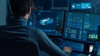 Kia könnte 2022 zwei weitere E-Autos auf der E-GMP-Plattform vorstellen