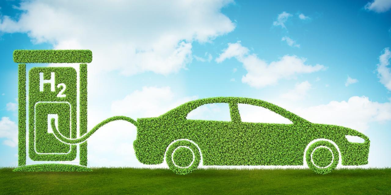 Wunsch nach Förderung: Wasserstoff schlägt Akku-Auto