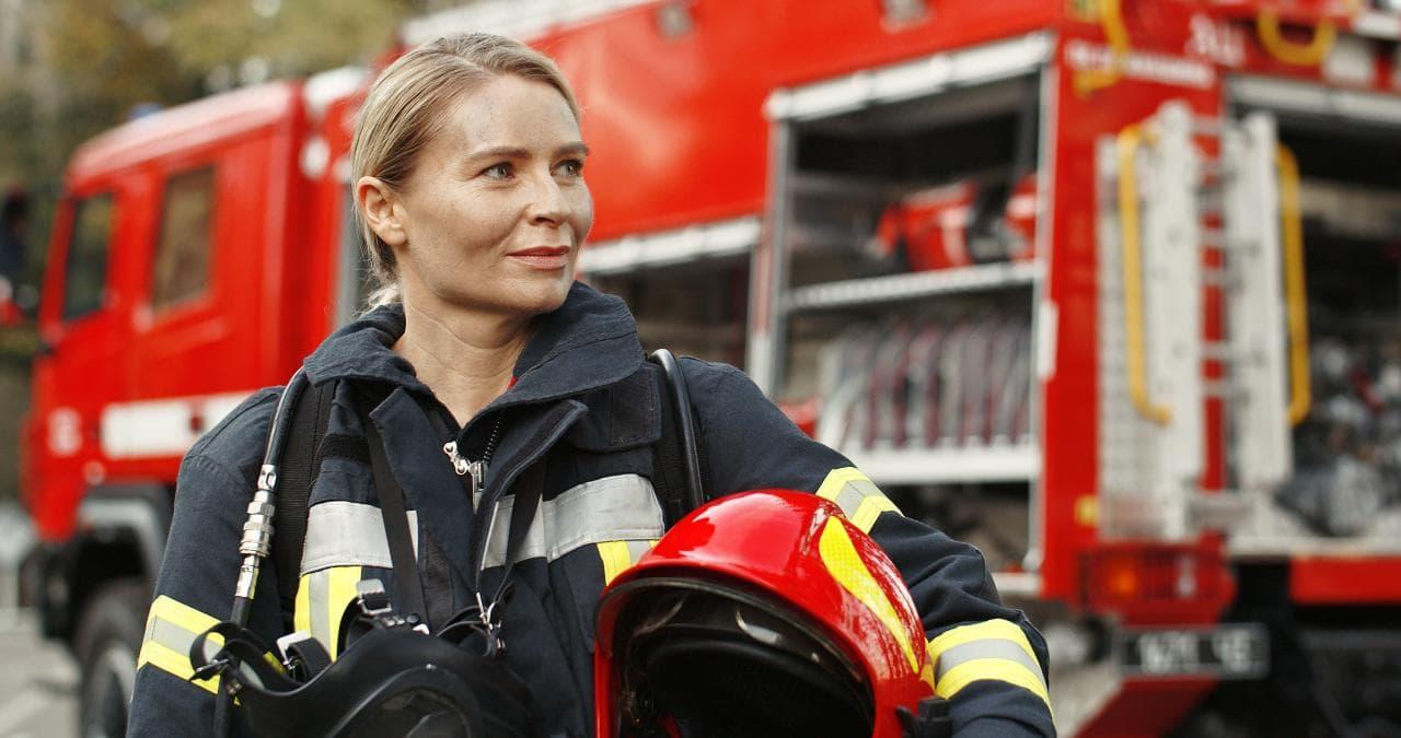 Feuerwehr fordert mehr Unterstützung bei E-Auto-Bränden