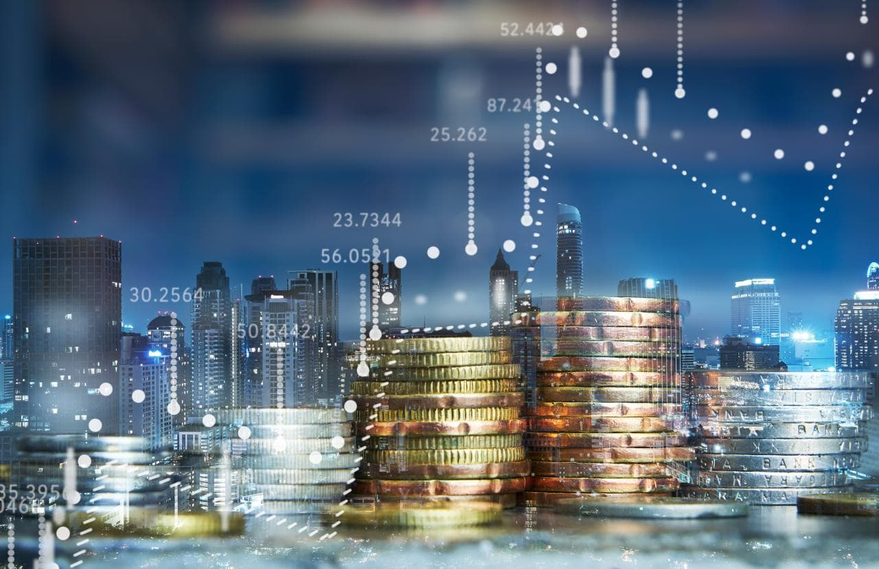 SVOLT: Mrd.-Investmentrunde sichert globale Produktionskapazität von >200 GWh