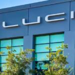Lucid Motors will E-Auto-Fabrik erweitern