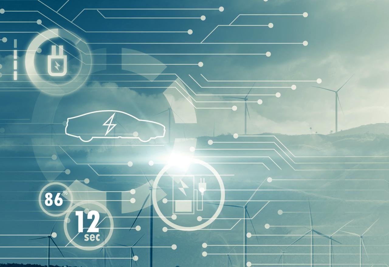 Daimler Truck: Zukunft der deutschen Werke sicher