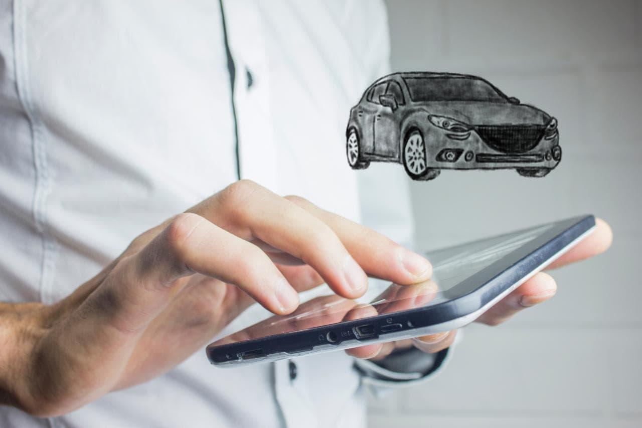 E-Mobilio über die Bedeutung E-Mobilität aus Sicht des Endkunden zu sehen
