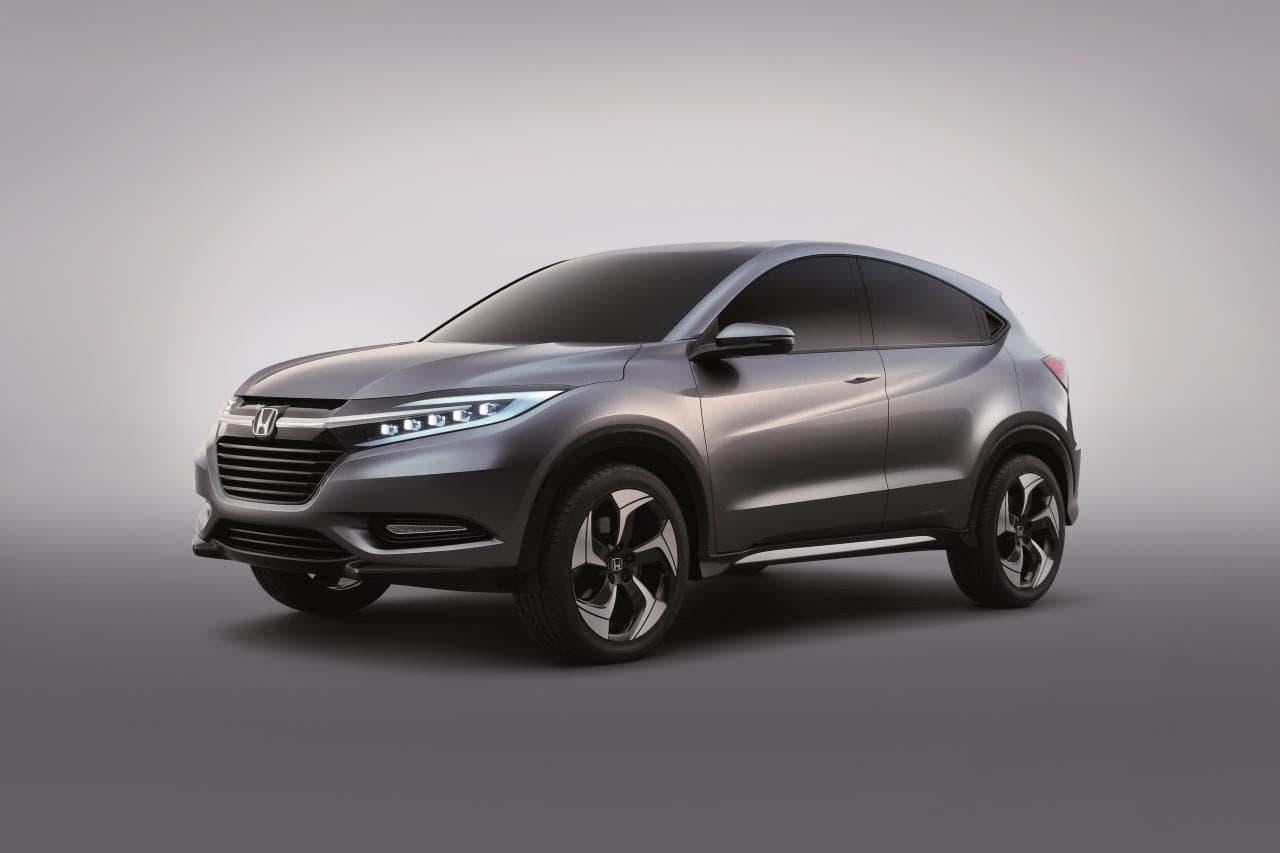 Hondas E-SUV Prologue soll sich 2024 schon 70.000 Mal verkaufen