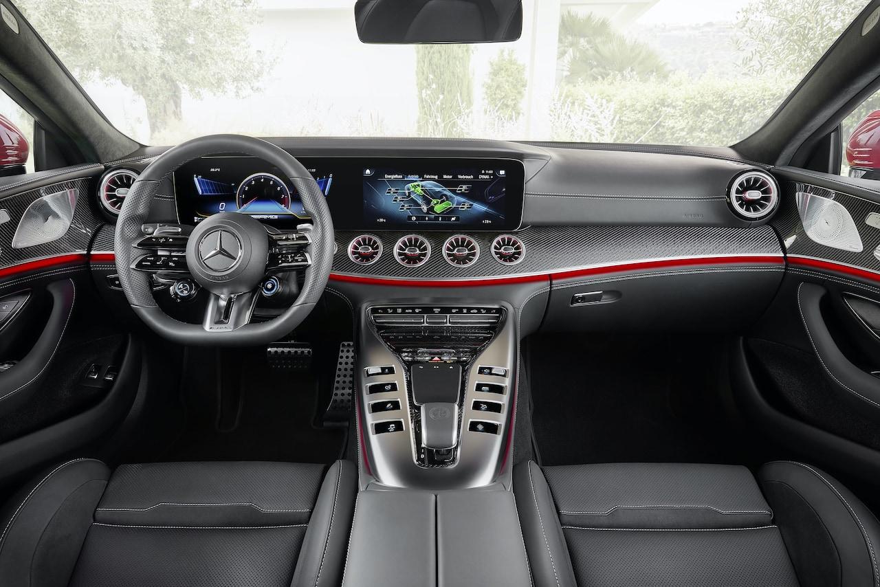 AMG-GT-S-63-Plug-in-Hybrid