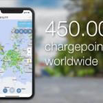 CIRRANTiC will E-Auto fahren einfacher machen – für alle!