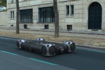Citroen-Skate-Autonome-Elektrofahrzeug-Plattform