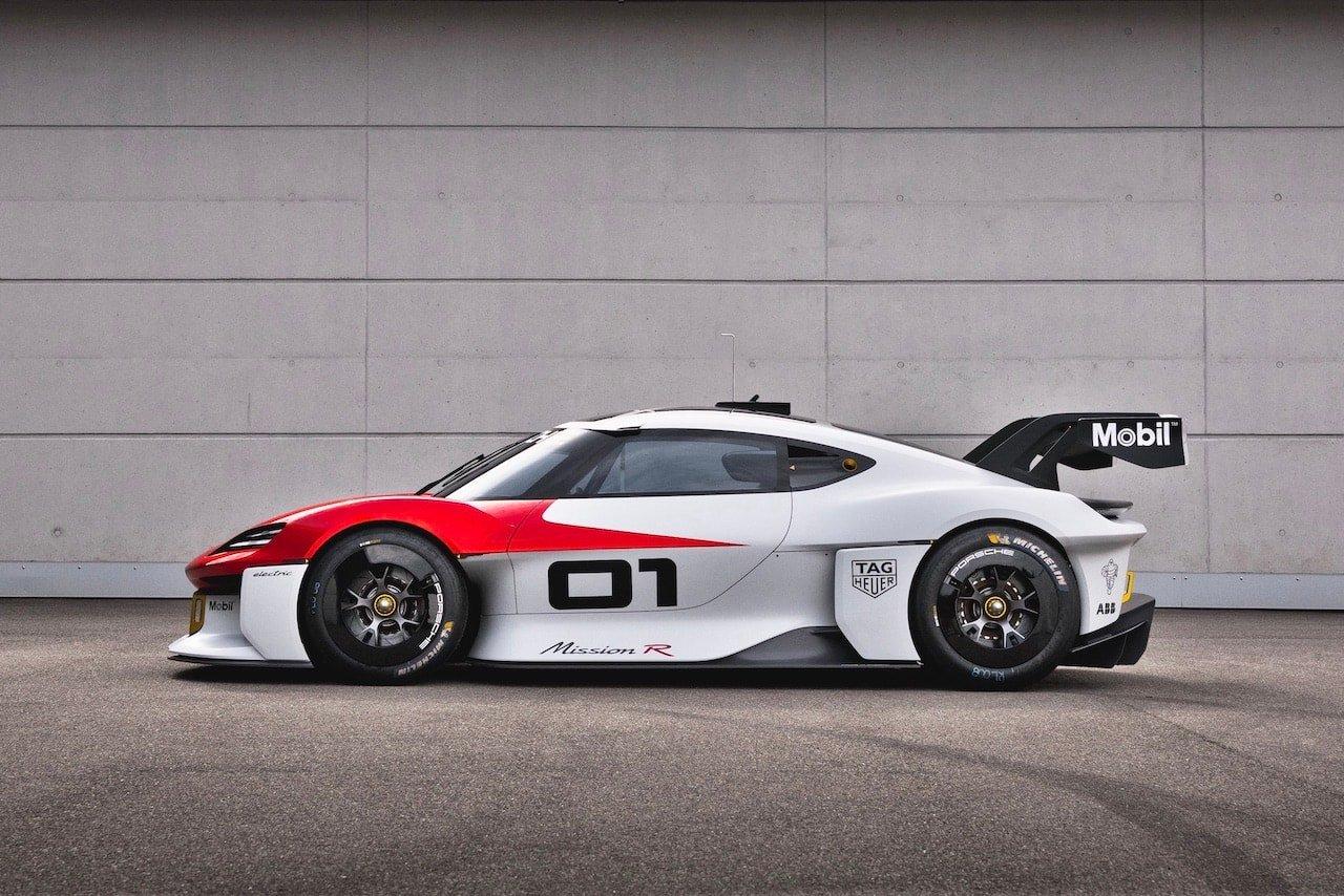 Elektro-Sportwagen-Porsche-Mission-R