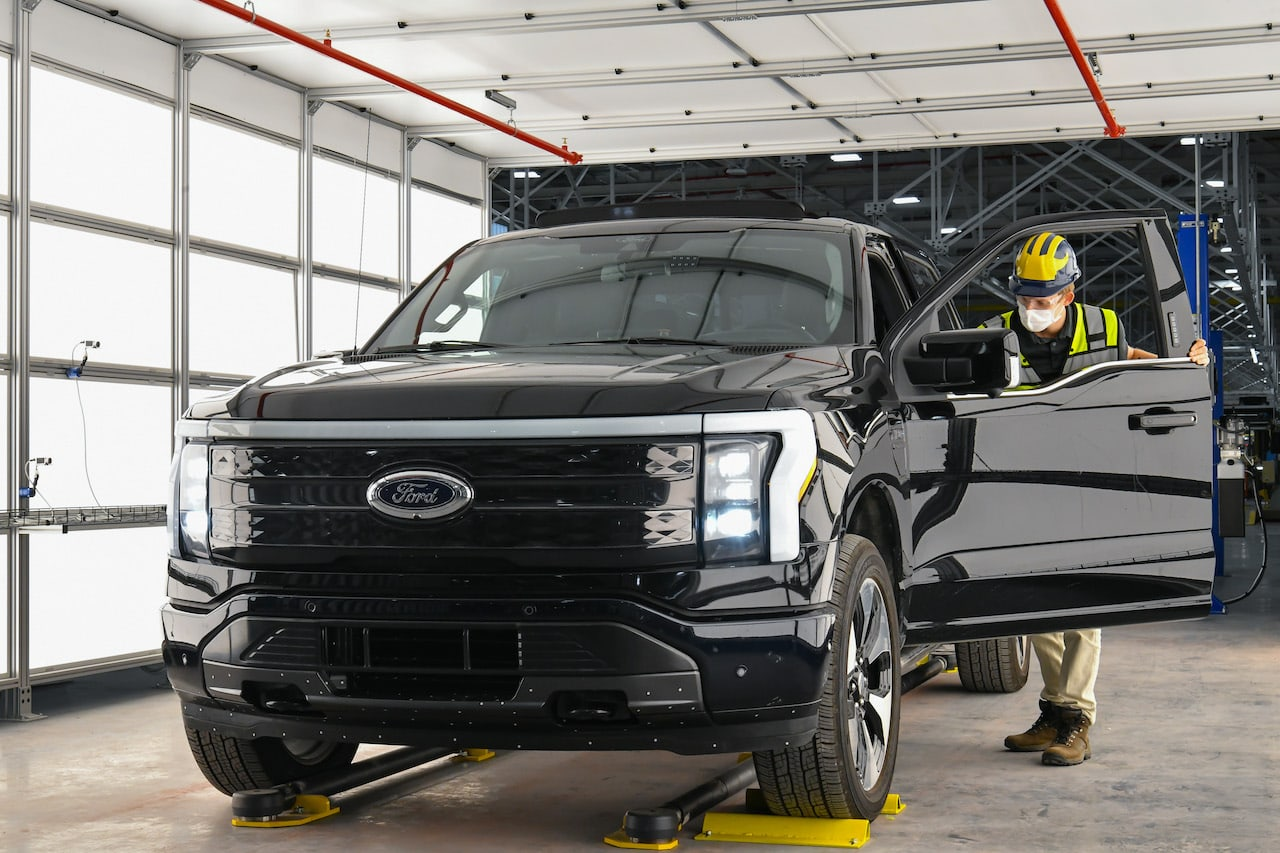 Ford-Elektro-Pick-up-F-150-Lightning