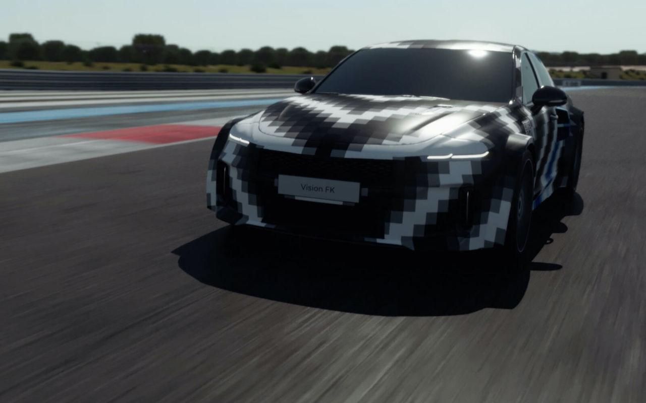 Hyundai-Wasserstoff-Brennstoffzelle-Vision-FK