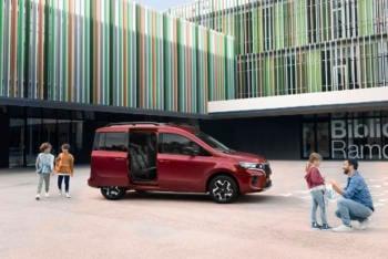 Nissan-Elektroauto-Nutzfahrzeug-Townstar