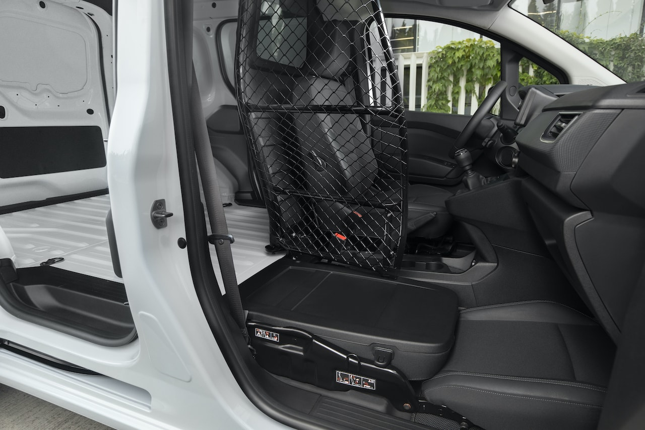 Nissan-Elektroauto-Nutzfahrzeug-Townstar-Ladefläche