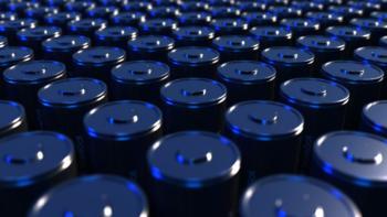 StoreDot präsentiert in 10 Minuten vollständige aufladbare 4680-Zylinderzelle