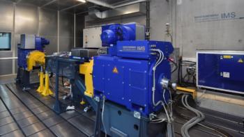 """Forschungsprojekt """"DE4LoRa"""": TU Darmstadt forscht an 800-Volt-Hybridfahrzeug"""