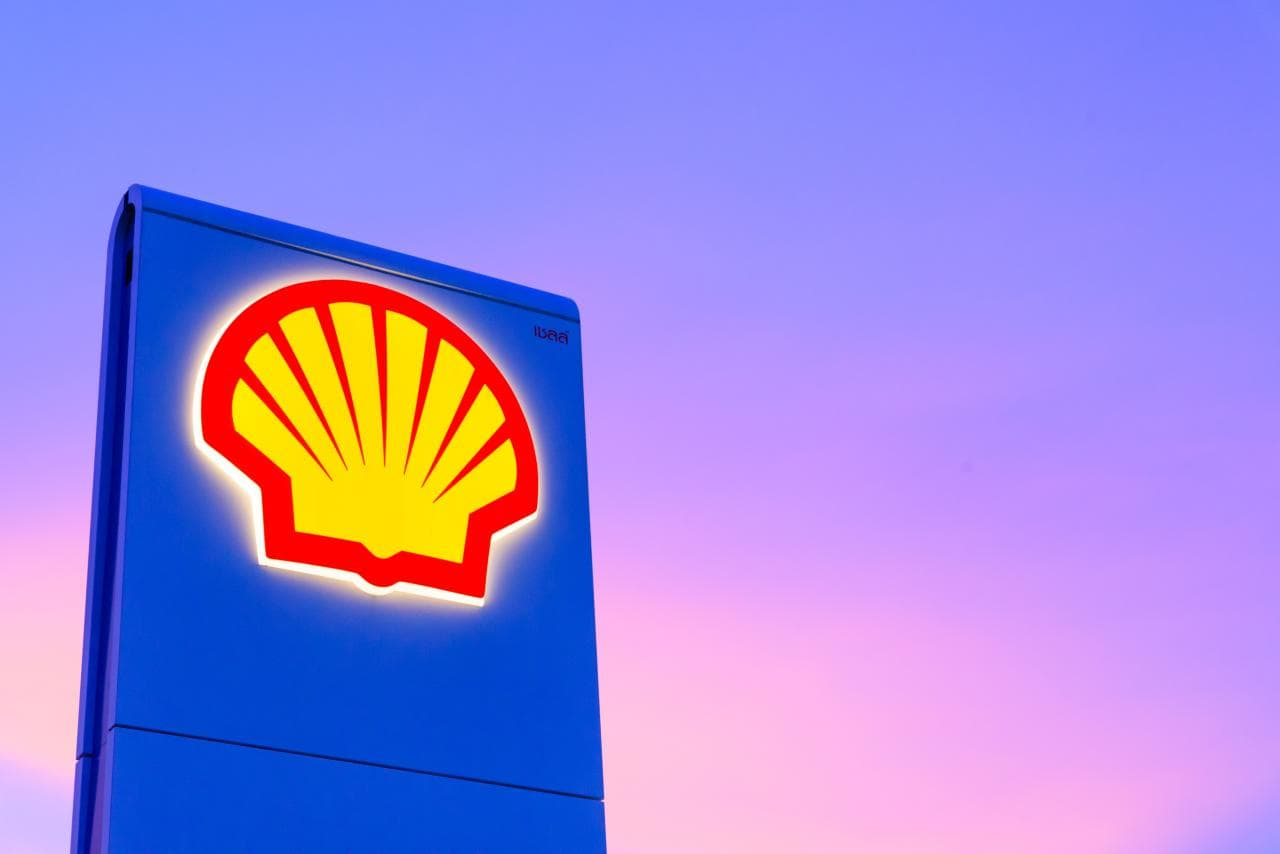 Bis 2025: Shell baut 50.000 Ladepunkte in Großbritannien