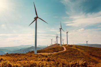 Kurzreport: Warum regenerative Energie billiger, Strom aber trotzdem teurer wird