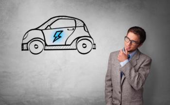 VDA und VDIK kritisieren neue Förderregeln für Plug-In-Hybride