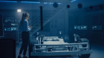 Xiaomi: 2024 erstes E-Auto und Ziel von 900.000 Verkäufe in drei Jahren