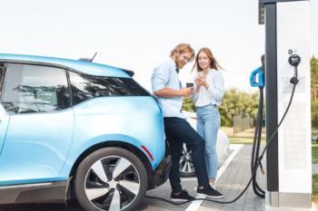 McKinsey: 2030 fahren drei von vier Neuwagen in Europa elektrisch
