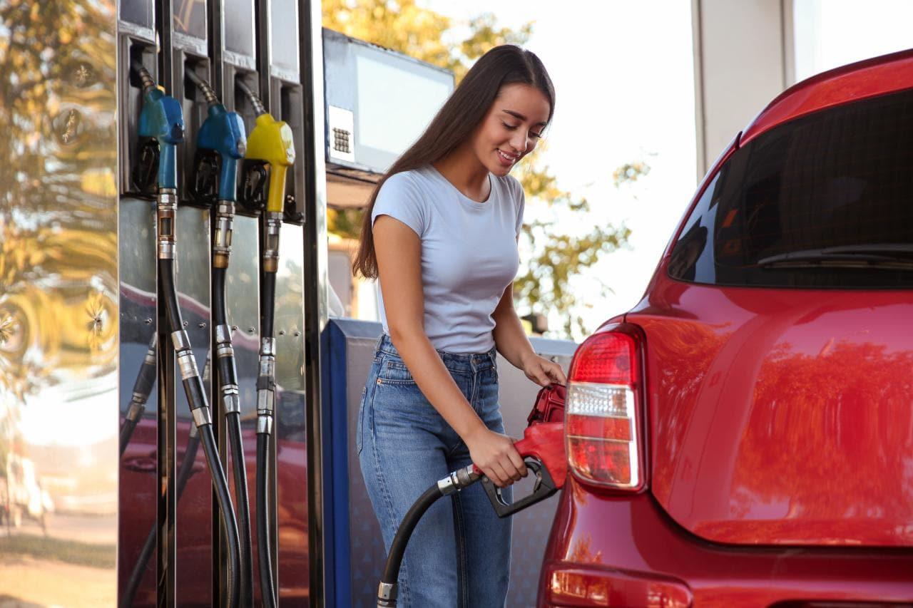 100-Kilometer-Wert an Tankstellen zugunsten von E-Autos verzerrt?