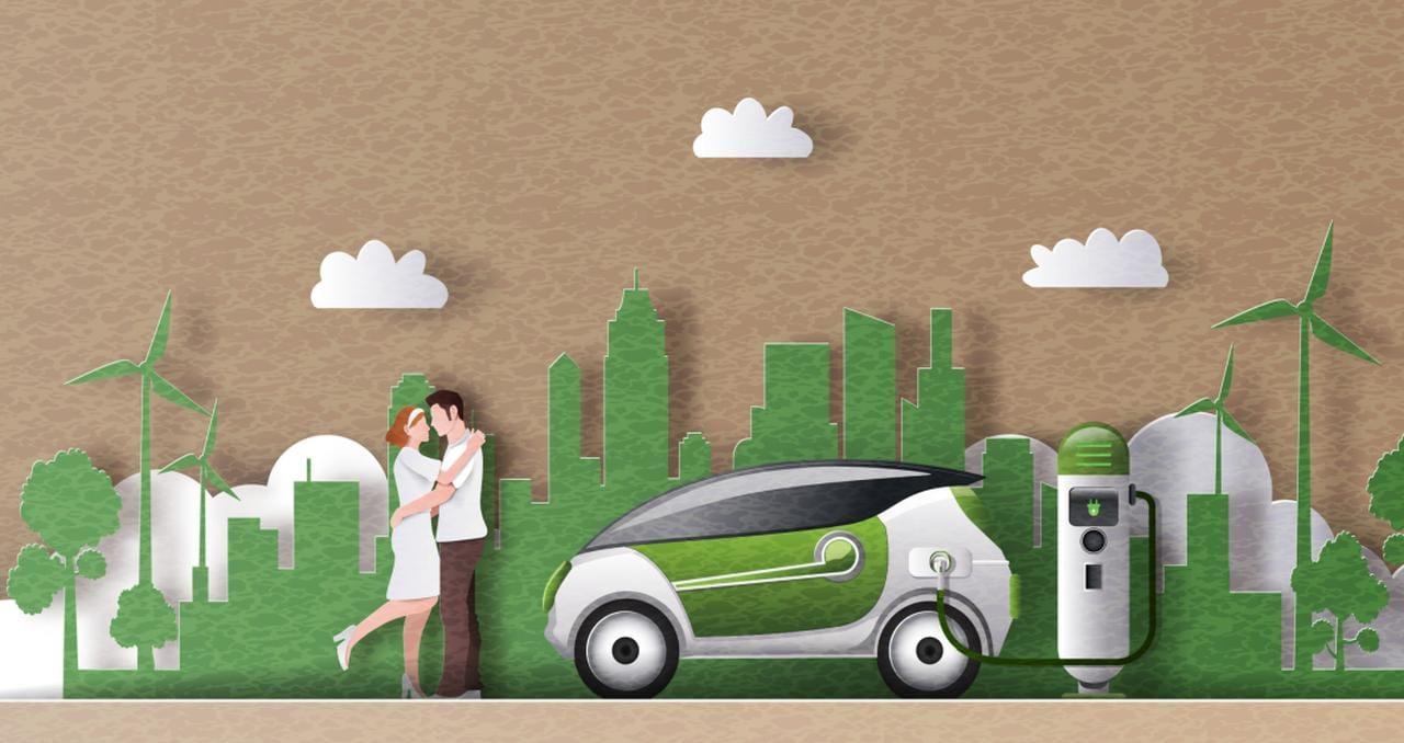 &Charge und Hubject wollen Daten für Elektroauto-Fahrer verbessern