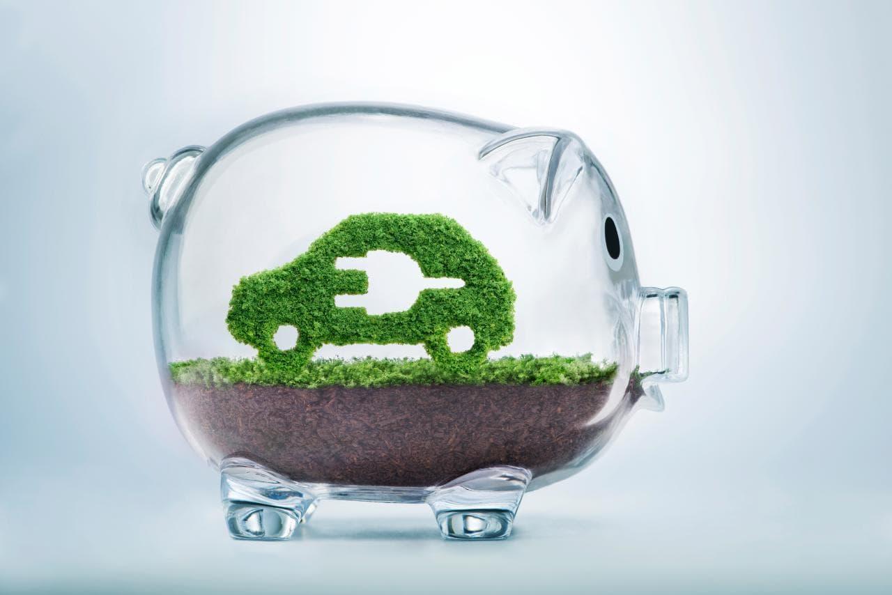 Tibber: Volle Transparenz und im Schnitt bis zu 20% Ersparnis beim Ökostrom-Laden
