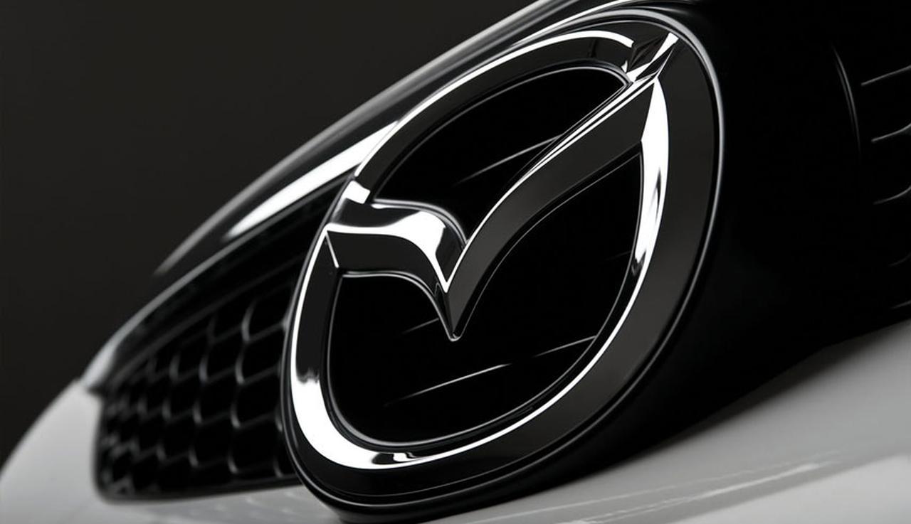 Mazda: Neue Plug-in-Modelle und MX-30 mit Wankelmotor