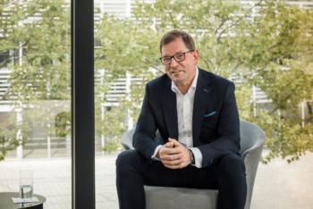 Audi-Chef fordert radikale Abkehr vom Verbrenner