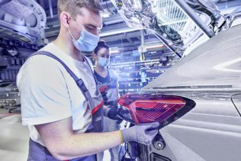 Audi-Elektroauto-Produktion-Zwickau-Volkswagen-MEB