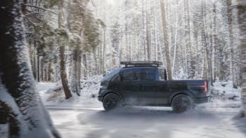 """Canoo setzt für erstes Elektroauto """"Lifestyle"""" auf Zellen von Panasonic"""