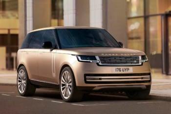 Land-Rover-Range-Rover-Plug-in-Hybrid