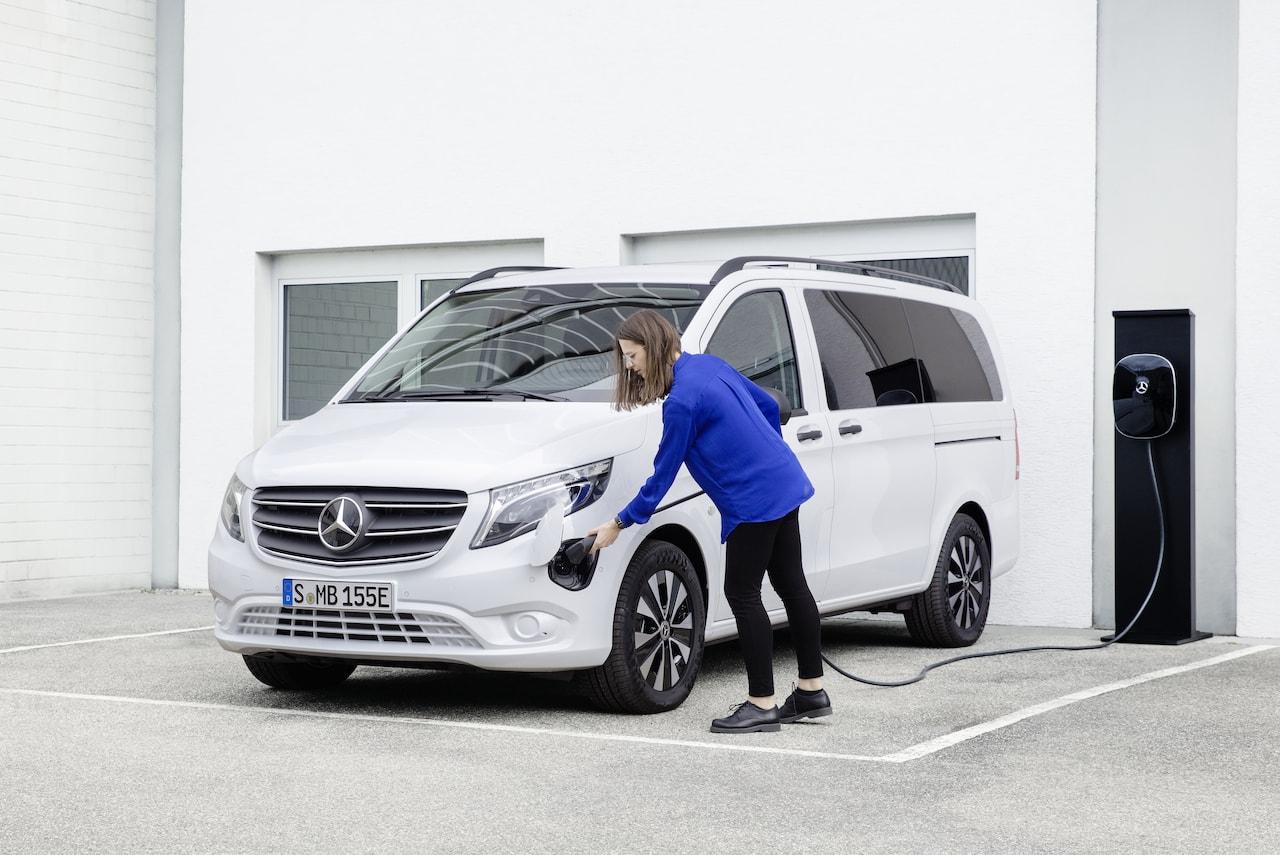 Mercedes-Benz-eVito-EQV-Batterie-60-kWh