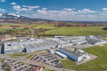 Skoda-CO2-neutral-Produktion