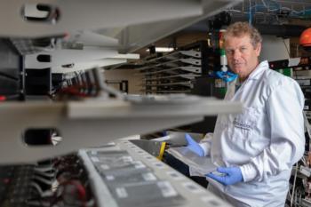 StoreDot forscht in Kalifornien an Festkörperbatterien mit extremer Energiedichte