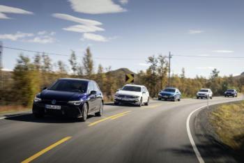 Volkswagen-Plug-in-Hybrid-Förderung-Umweltbonus