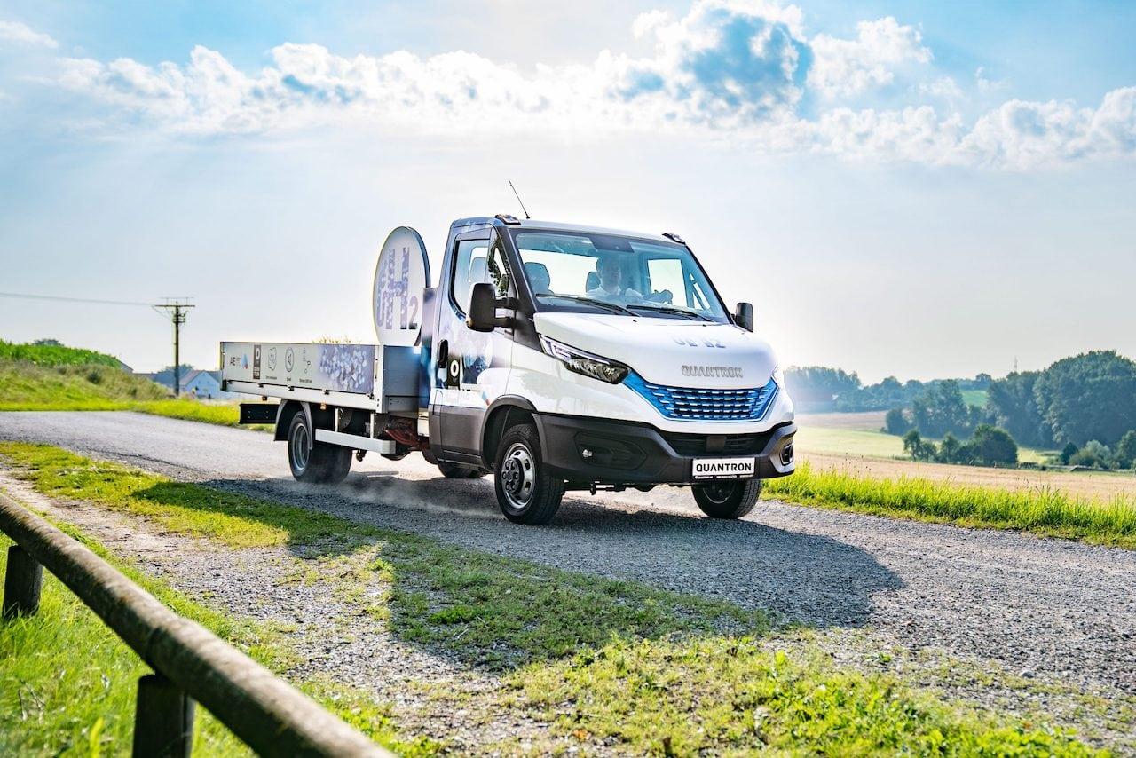 Wasserstoff-Brennstoffzelle-Transporter-Quantron_Q-Light-FCEV