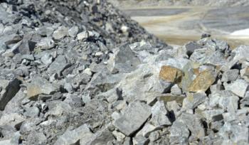 Rock Tech plant Lithiumfabrik in Brandenburg