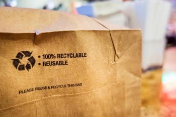 CATL meint es mit Recycling ernst und investiert Milliarden