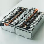 Lithium-Ionen-Akku: Sicherheit geht vor, auch abseits der Straße
