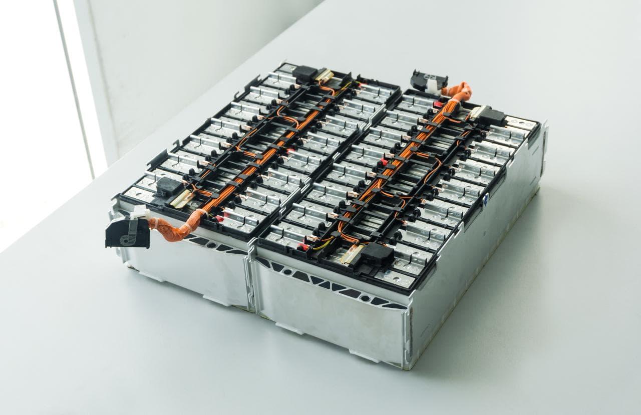 lithium-ionen-akku-sicherheit-geht-vor-auch-abseits-der-stra-e
