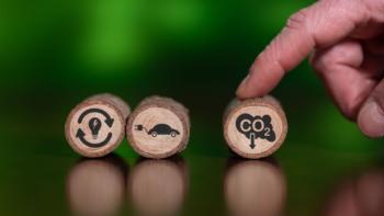 15 Prozent weniger CO2: Wie das Fraunhofer IWU Batteriegehäuse optimiert